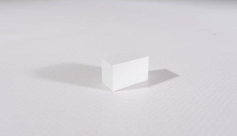 NBS - AM 2 Abschlußsteine