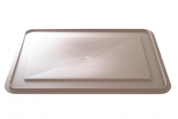 Deckel Recycling für Metakbox 40 L + 60 L