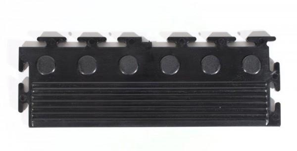 Metakfloor Kanten für Bodenplatten 4 Stück