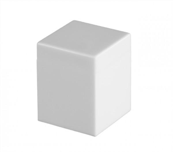NBS - AM 1 Abschlußsteine