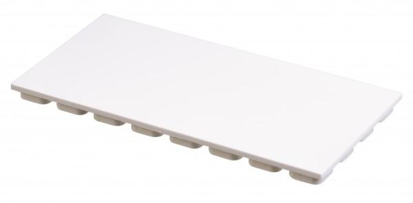 NBS - Bausteine d8 Dachplatte