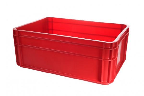 Metakbox Box 40 L